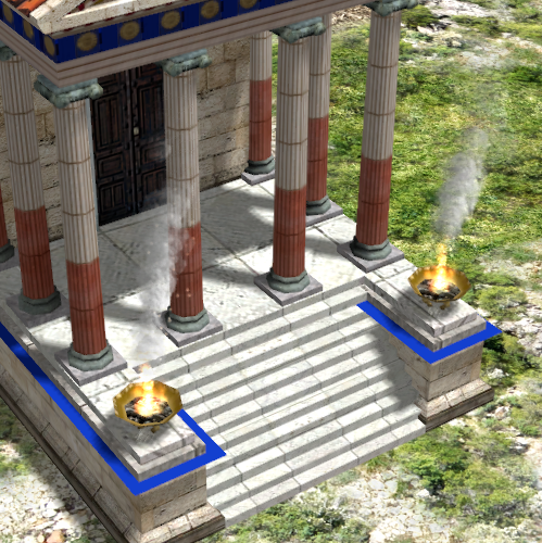 temple_smoke_complete.png