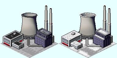 [Bild: Atomkraftwerk_OhneFass.png]