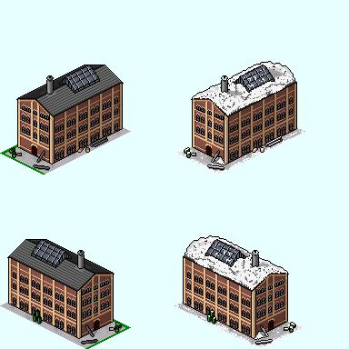 [Bild: Fabrikgebäude1.png]